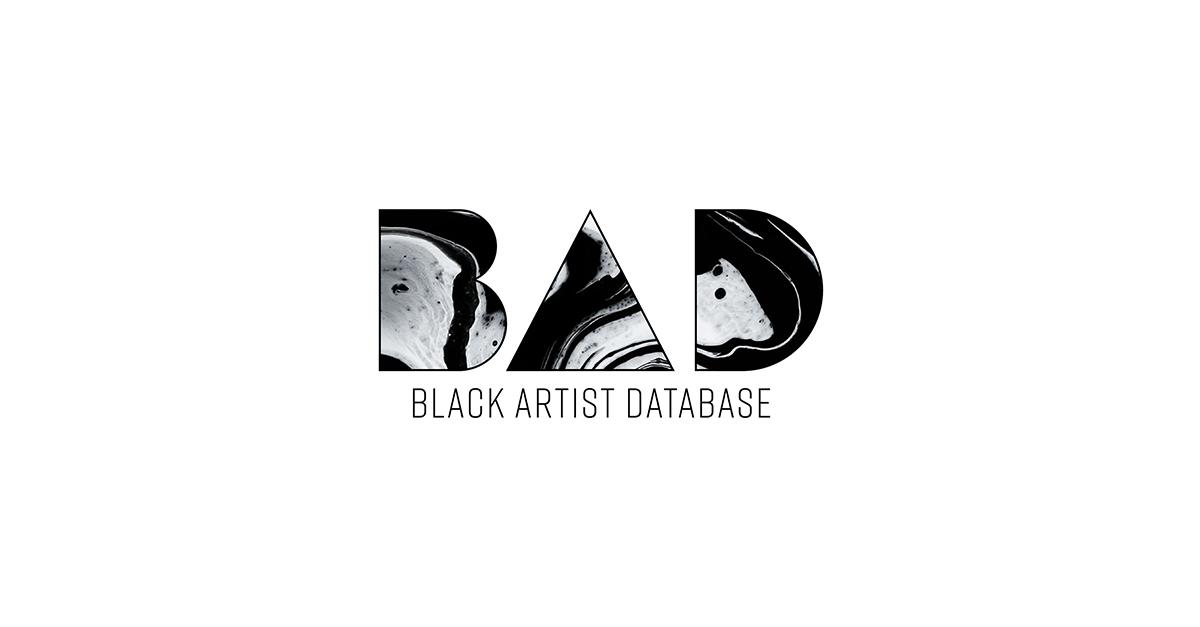 www.blackbandcamp.info